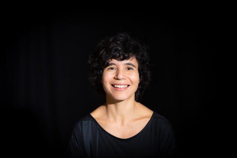 MARCELA RUIZ QUINTERO - Formation Silvia Jedrusiak Teambild